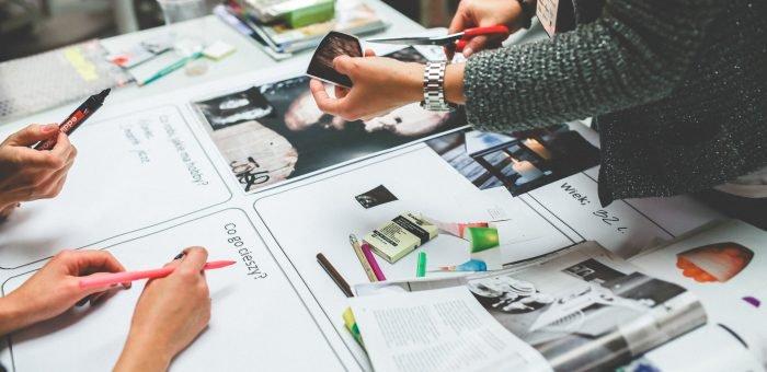 ¿Qué es un Innovation Hub?