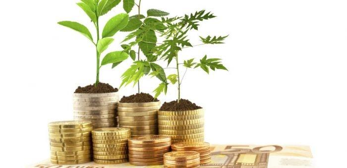 Durante el mes de octubre se invirtieron 32,11M€ en startups.