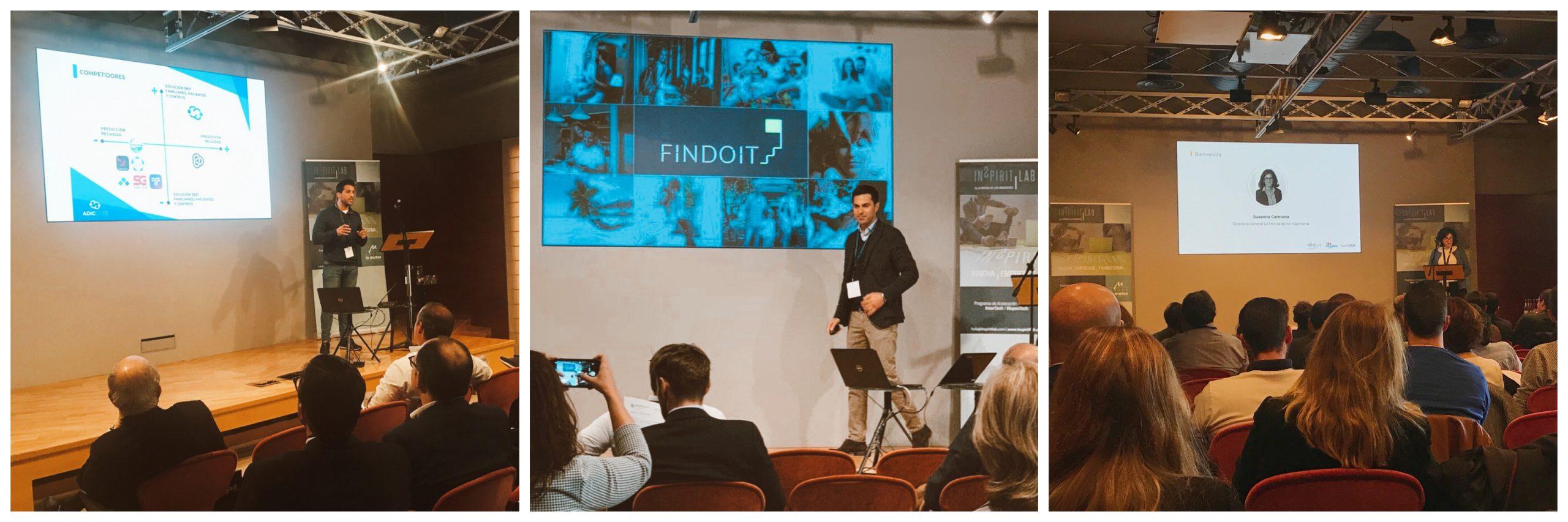 emprendedores-aceleradora-startup